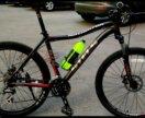 Велосипед Stels 670(MD)