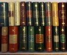 Полноценные книги в миниатюре