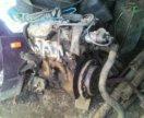 Двигатель в сборе 2108-2110