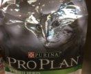 Проплан для стерилизованных кошек 1,5 кг