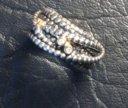 Кольцо пандора