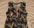 Платье новое. 44, 44-46 размер