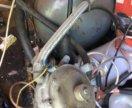 Газовое оборудование для карбюраторных авто