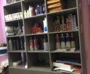 Шкаф лаборатория