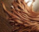 Волосы для загущения