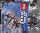 Лего 75074