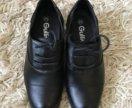 Красивейшие туфли Gulliver к 1 сентября