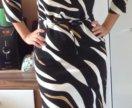 Платье Фаберлик размер44