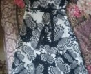 Платье р-р 42 -44