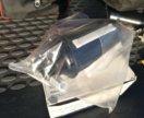 Фильтр топливный VAG 8K0201511A