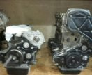Hyundai Porter. Hyundai Grand Starex. D4CB