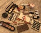 Косметика Make-up atelier