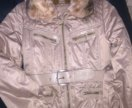 Куртка 44