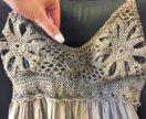 Платье сарафан Италия 🇮🇹