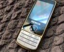 Телефон новый Nokia