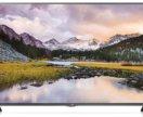 """ЖК-телевизор LG 32LB561U c диагональю экрана 32"""""""