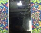 Nokia 525