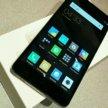Xiaomi Redmi Note 3 Pro (б/у)
