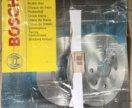 Продам новые тормозные диски.