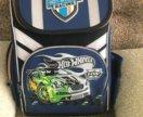 Рюкзак школьный 1, 2, 3, 4 классы