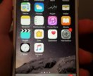 IPhone 6 Gold, 64 Gb