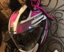 Уши на шлем
