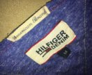 Майка Tommy Hilfiger Denim