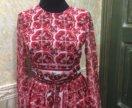 Платье 👗 Azzaria