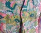 Пиджаки с юбками новое