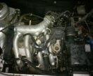 Двигатель 1.6 16кл