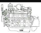 Новые двигатели на ГАЗ 52
