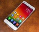 Xiaomi mi 4 White 3G
