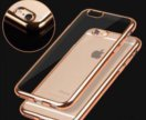 🌹Новый чехол для iPhone 7