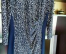 Платье от RALPH LAUREN