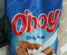 Какао 1 кг из Финляндии