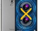 Новый Huawei Honor 6X 3/32 Gb Gray