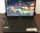 Acer eMachines Е728