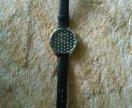 Часы женские Mary Kay