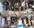 АКПП Infiniti G35 M35 FX35
