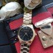 Часы женские Michael Kors ⌚️