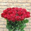 Розы 60 см 19 штук