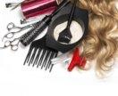 Требуются парикмахеры с опытом работы