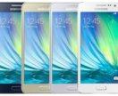 Samsung Galaxy A3(2015)