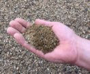 Песок,Отсев,щебень,гравий,ПГС и т.д