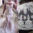 Свадебное платье Margo