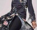кимоно дизайнерское