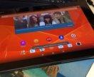 Sony Xperia Tablet Z2 WiFi