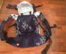 Этого-рюкзак MB-Design