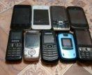 9 телефонов