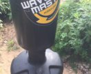 Груша, манекен Century Wavemaster 10162
